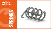 Springs From Spring Systems
